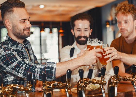 Pubs Matter - Why Pubs Matter