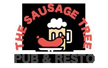 The Sausage Tree Pub and Restaurant